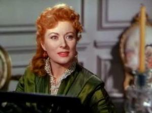 Greer_Garson_in_That_Forsyte_Woman_2